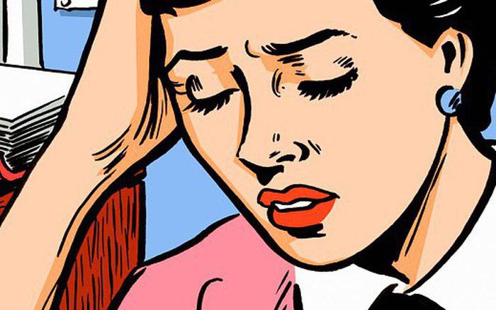 9 sai lầm khiến ngày làm việc của chị em trở nên tồi tệ chỉ sau 10 phút đầu đến ...