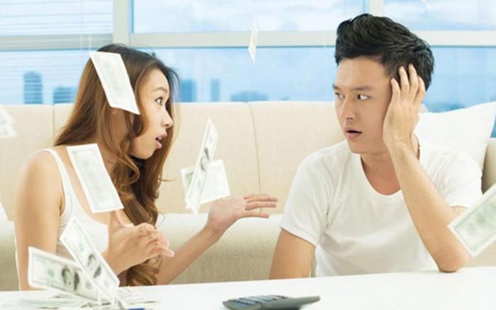 5 vấn đề khiến nhiều cặp vợ chồng lâu năm rơi vào trục trặc và hướng giải quyết thấu ...