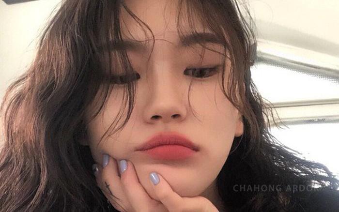 Chọn đúng 10 siêu phẩm mặt nạ Hàn Quốc chuyên trị từng vấn đề, da bạn sẽ đẹp quanh ...