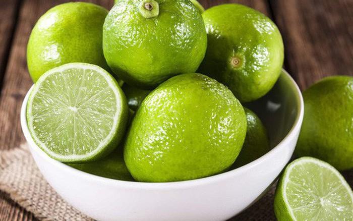 Nghiên cứu mới: Chỉ ngửi mùi 2 thực phẩm này cũng khiến bạn cảm thấy phát ốm hoặc ...
