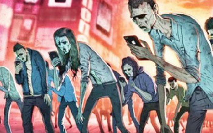 Dùng mạng xã hội vượt quá số giờ này mỗi ngày bạn sẽ có nguy cơ cao phải ...