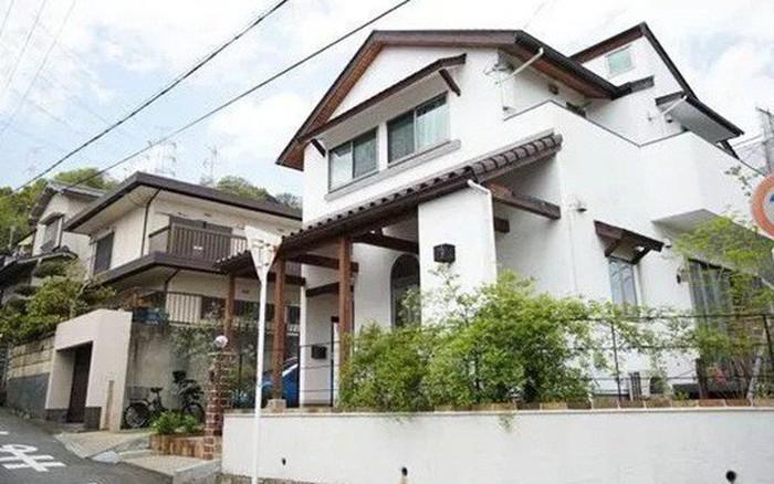 Tại sao tầng lớp bình dân Nhật Bản sống trong biệt thự, người giàu lại sống trong căn hộ