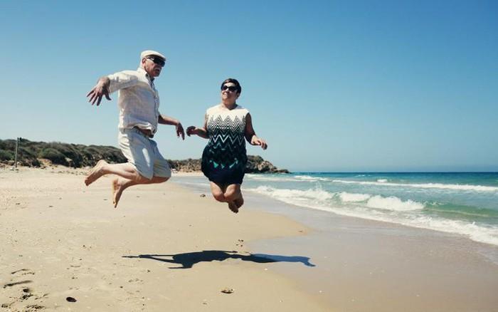 Nhiều nghiên cứu cho thấy: Nghỉ hưu sớm giúp nhẹ đầu, sống lâu và đỡ phải nghĩ đến ...