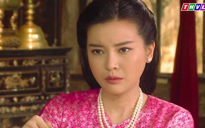 """""""Tiếng sét trong mưa"""": Đỉnh cao tàn ác là đây, Cao Thái Hà ..."""