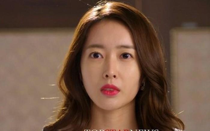 """Showbiz Hàn đón tin vui giữa """"bão"""" ly hôn: Ác nữ màn ảnh ..."""
