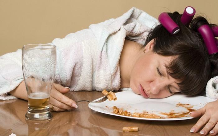 30 phút sau bữa ăn: Có 4 việc phải làm ngay, 4 việc phải tránh xa nếu muốn khỏe mạnh, ...