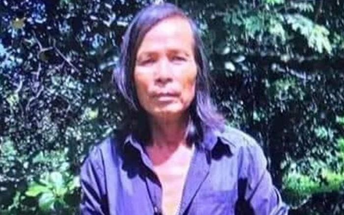 Nghi can bắn thương vong vợ chồng anh ruột ở Bình Phước đã tử vong