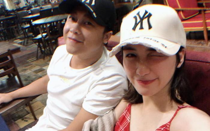 Hòa Minzy lên tiếng khi bị nghi chuẩn bị cưới xin với bạn trai đại gia