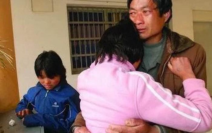 3 năm sau khi ly dị vợ, cả cha và con gái đều mắc ung thư ruột vì 1 nguyên nhân ...