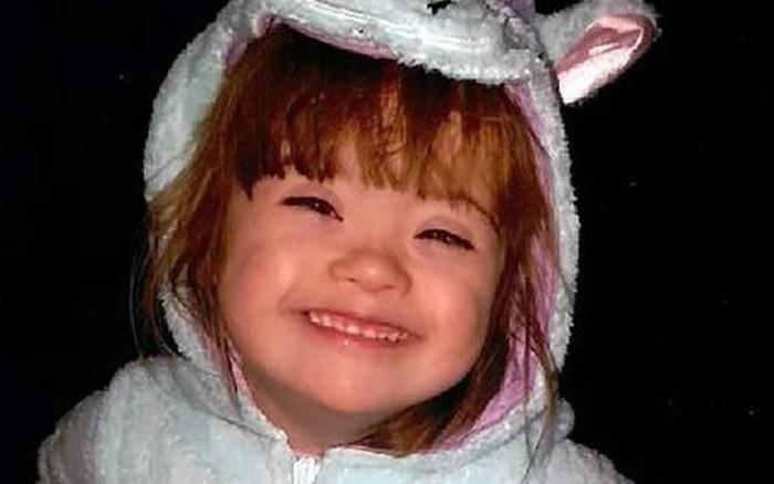 Chỉ vì sơ suất này mà cô bé 5 tuổi đã phải bỏ mạng vì nhiễm trùng ...