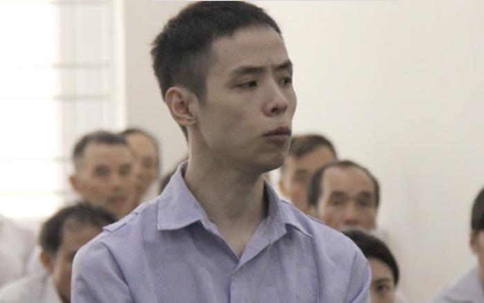 Hà Nội: Nam thanh niên đâm người yêu cũ bị phạt 15 tù