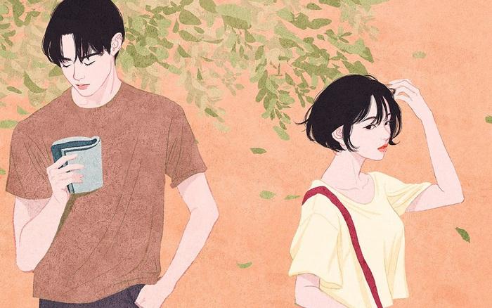 Đến nhà bạn trai chúc Tết, vừa thấy em từ cổng, mẹ chồng tương lai đã mắng cho ...