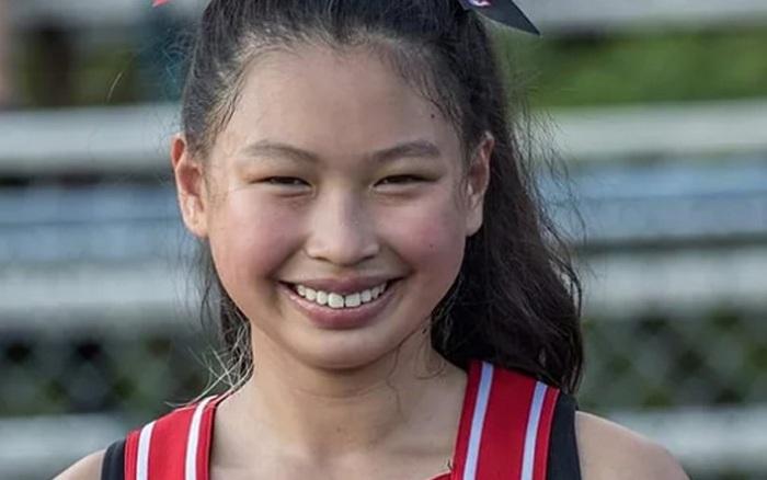 Cô bé 15 tuổi tử vong do sốc nhiễm khuẩn từ căn bệnh cúm