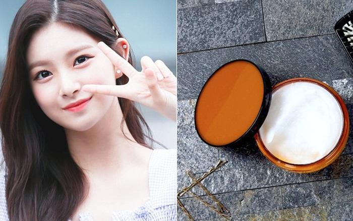 4 loại mặt nạ ủ tóc chất lượng đỉnh cao được chuyên gia yêu thích