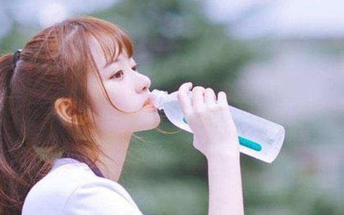 Không nhất thiết phải uống nhiều nước mỗi ngày, chỉ cần nắm bản chất này ... - xổ số ngày 30112019
