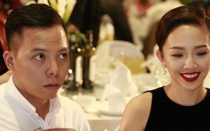 HOT: Đã ấn định ngày cưới của Tóc Tiên và Hoàng ...